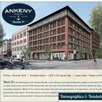 Ankeny-Blocks-flyer