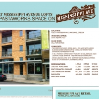 Mississippi-Lofts-flyer