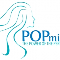 POPmindset_Color_Final-Logo-copy-2